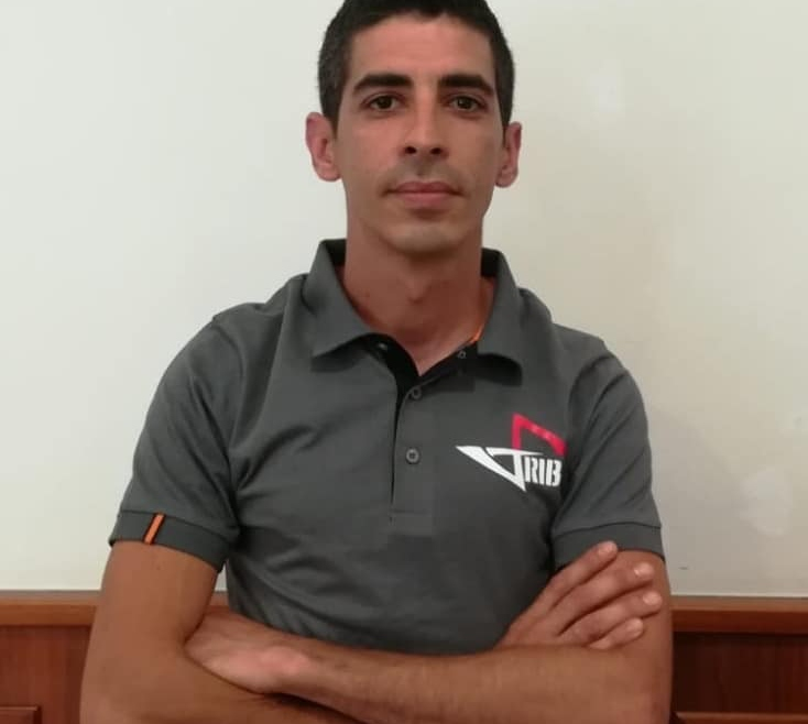 Maurizio Felli