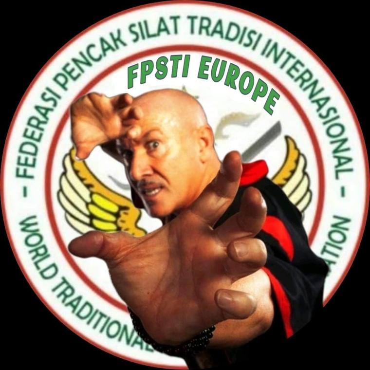 PRESIDENTE FPSTI EUROPA